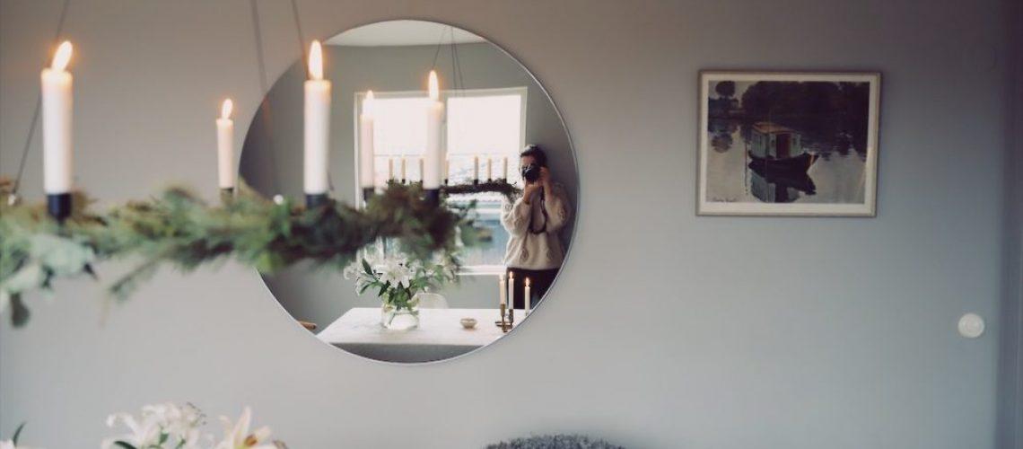 whatdecoratesmyday emelie sundberg 5
