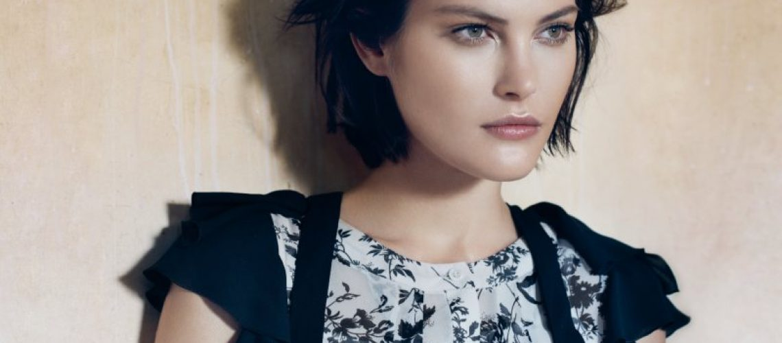 Catherine-McNeil-for-Summer-2012-Campaign-for-Cue-by-Derek-Henderson (4)
