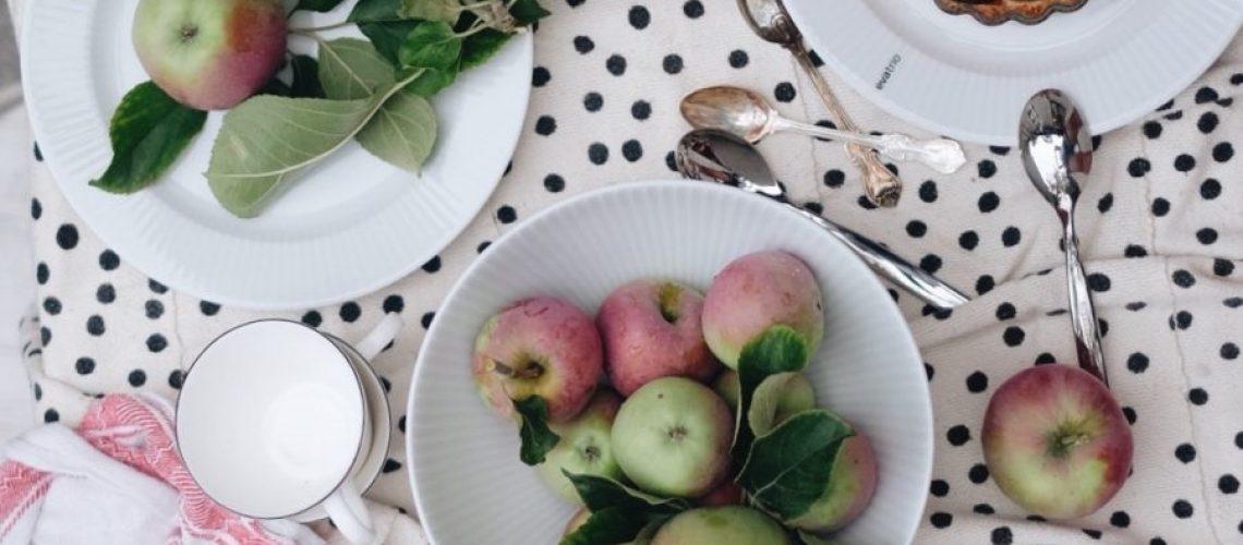 Emma äpple 4