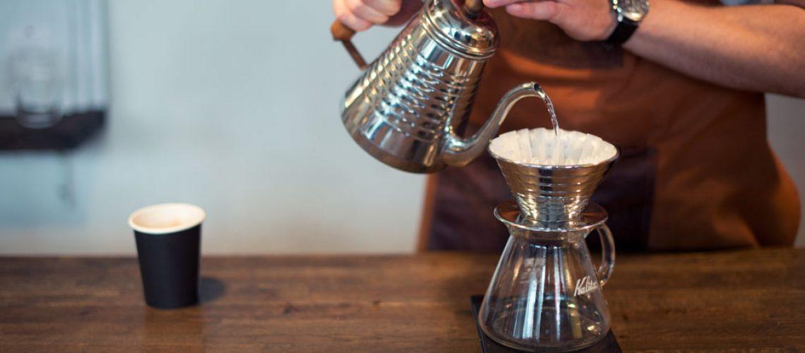 Guide-till-kopenhamn-kaffe