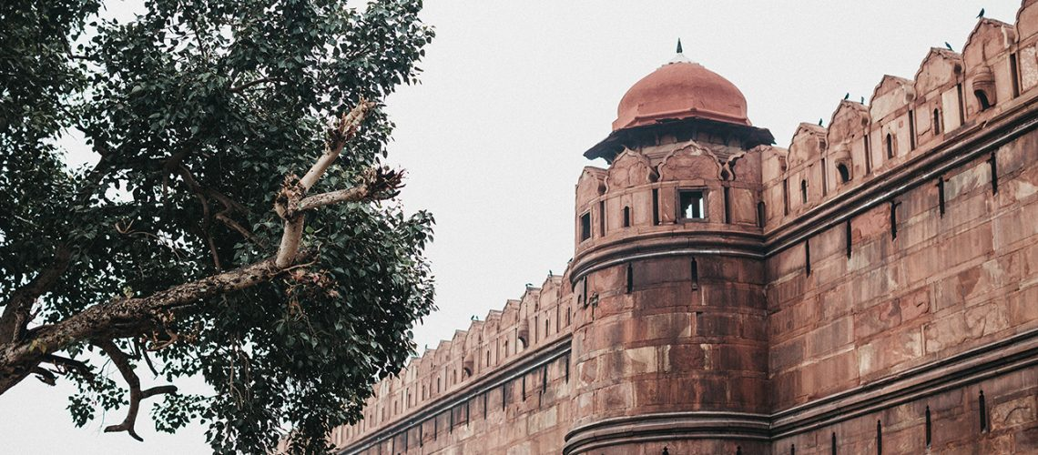 Indien_OldDelhi_Feature