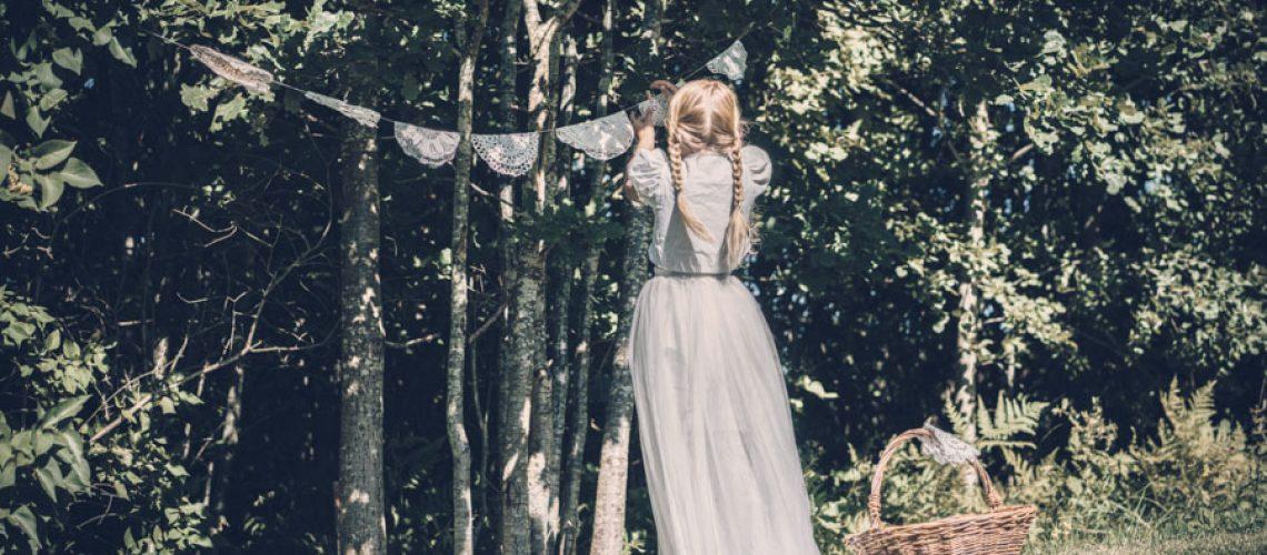 Katrinbaath_Lovely Life_Flora-02155