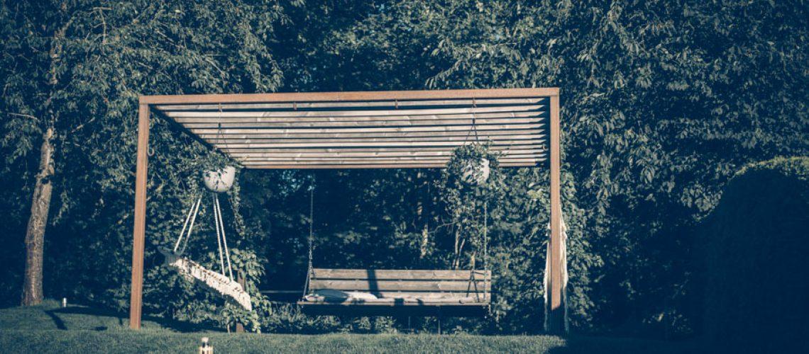 Katrinbaath_Lovely Life_utekok-01896