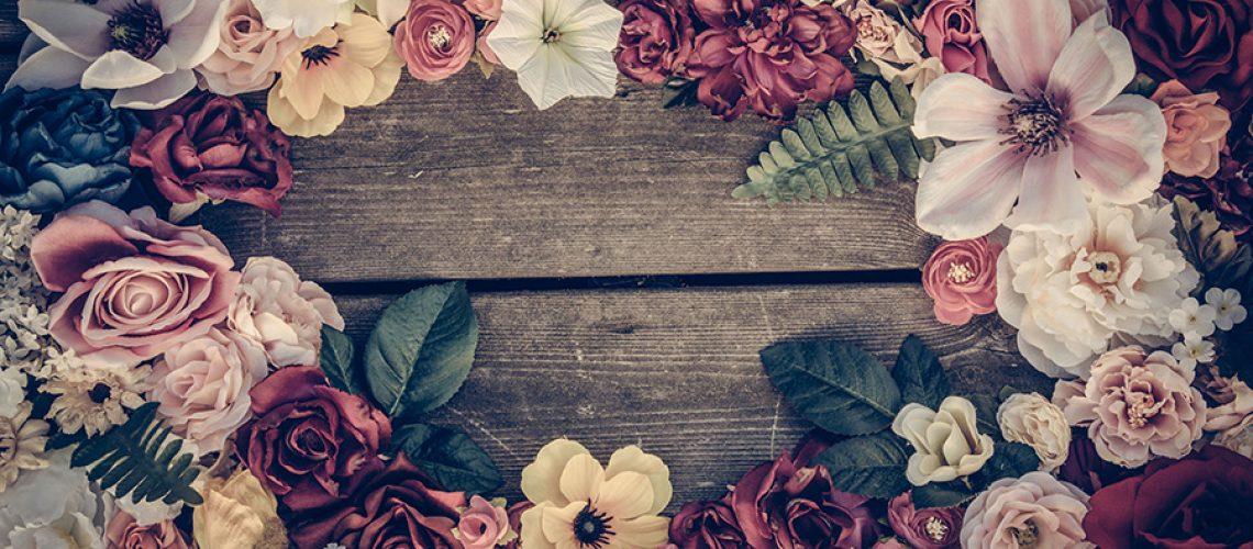 Lovely Life_Katrin Baath-08616_liten ligg
