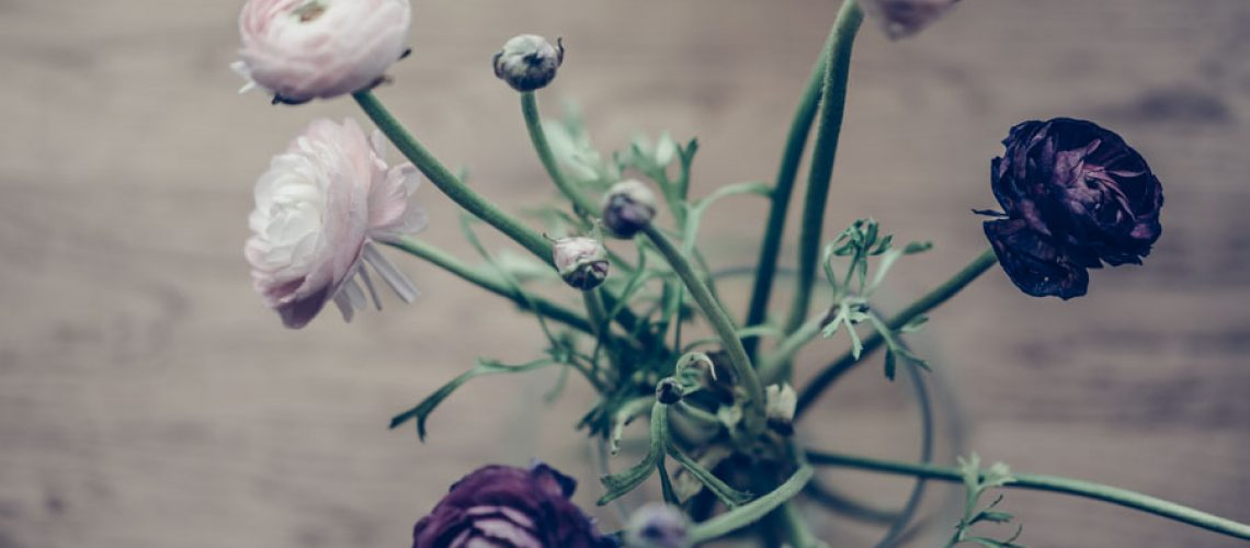 Lovely Life_Katrin Baath-2-14
