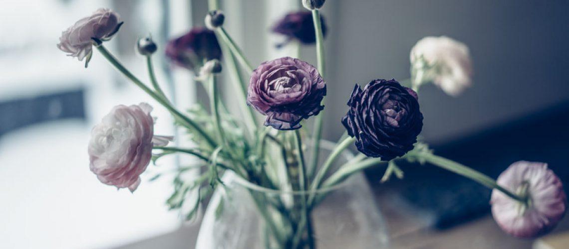 Lovely Life_Katrin Baath-2-18