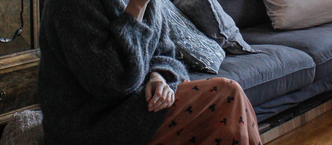Nanna van Berlekom-hostens klanning6
