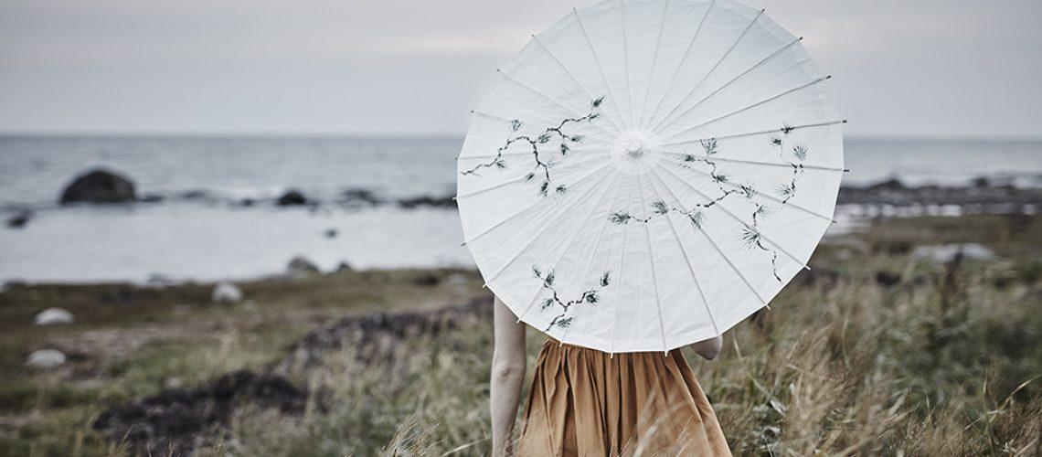 Nippon_Image5