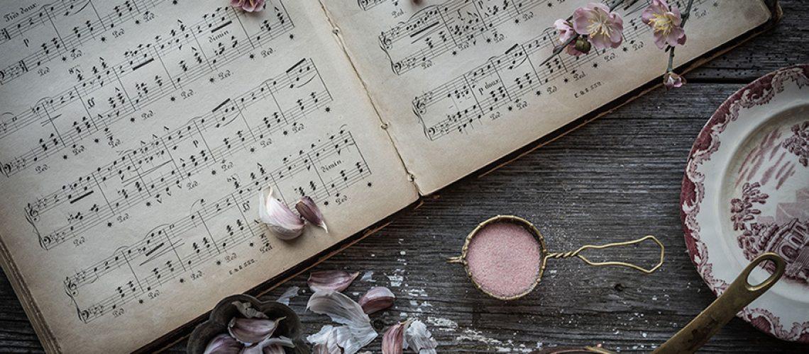 Pinkish II_lovelylife_katrin