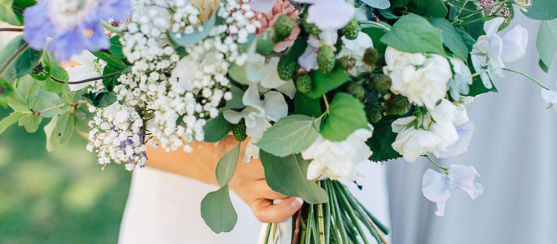 Skillad florals (21 av 39)