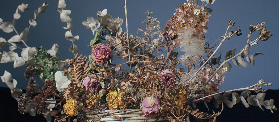 Skillad-florals-6-av-7-1