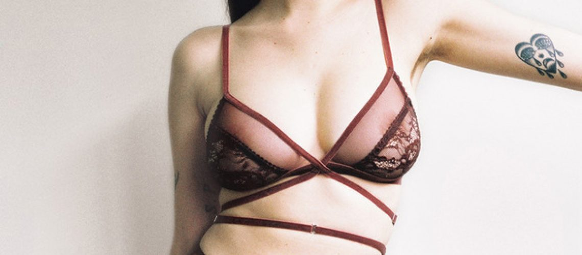 Winona-Soft-Cup-Oxblood-2