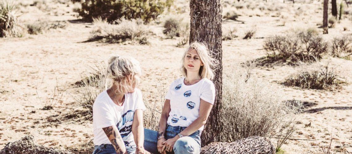 atn1024_t-shirt_ Lagerqvist-5
