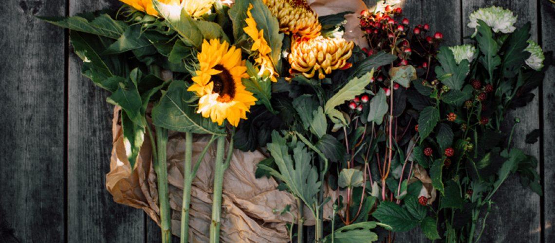 blomster_kristin-lagerqvist-1613