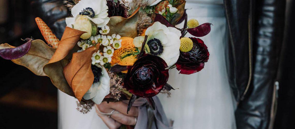 bröllopsmässa (3 av 18) kopia