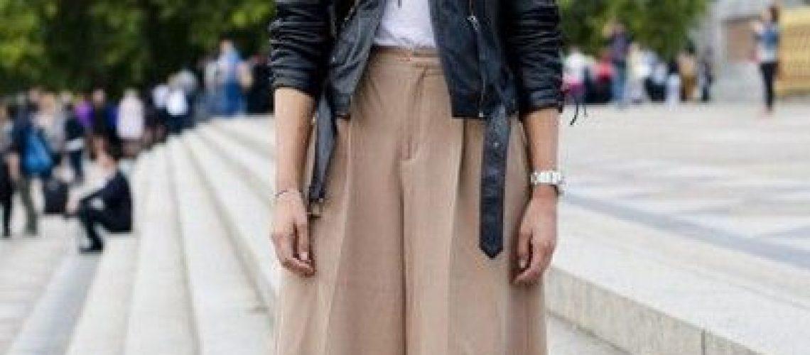 culotte.styling1stylecaster