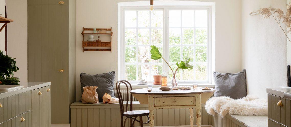engsholm 5 via historiska hem lovely life volang blogg 6