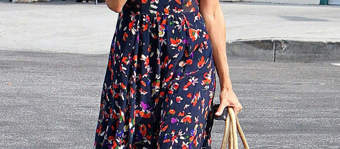 eva.mendes.dress.1