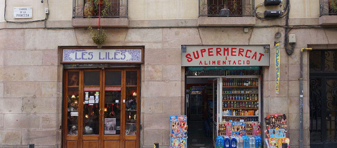 fasad_barcelona_0307