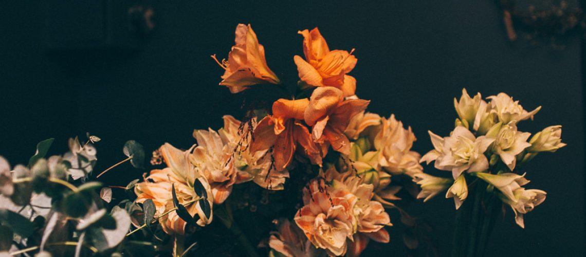florista blomsterbutik malmo-3
