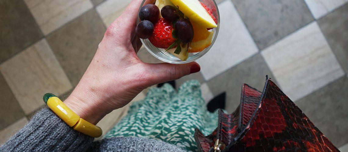 frukt_langblondin_0215