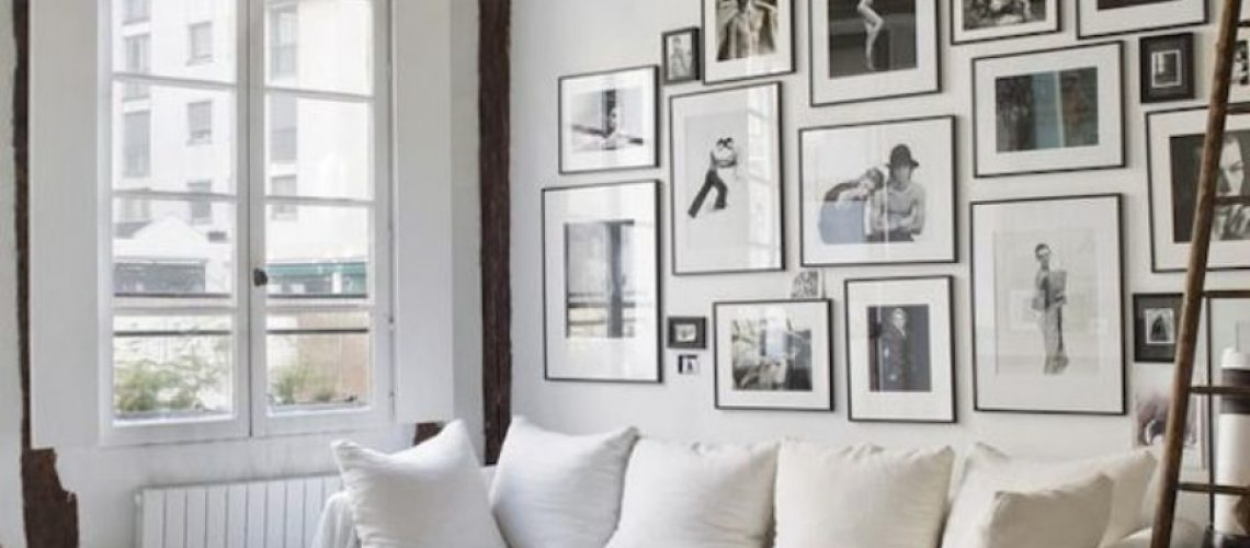 gallery-wall-photo-montse-garriga