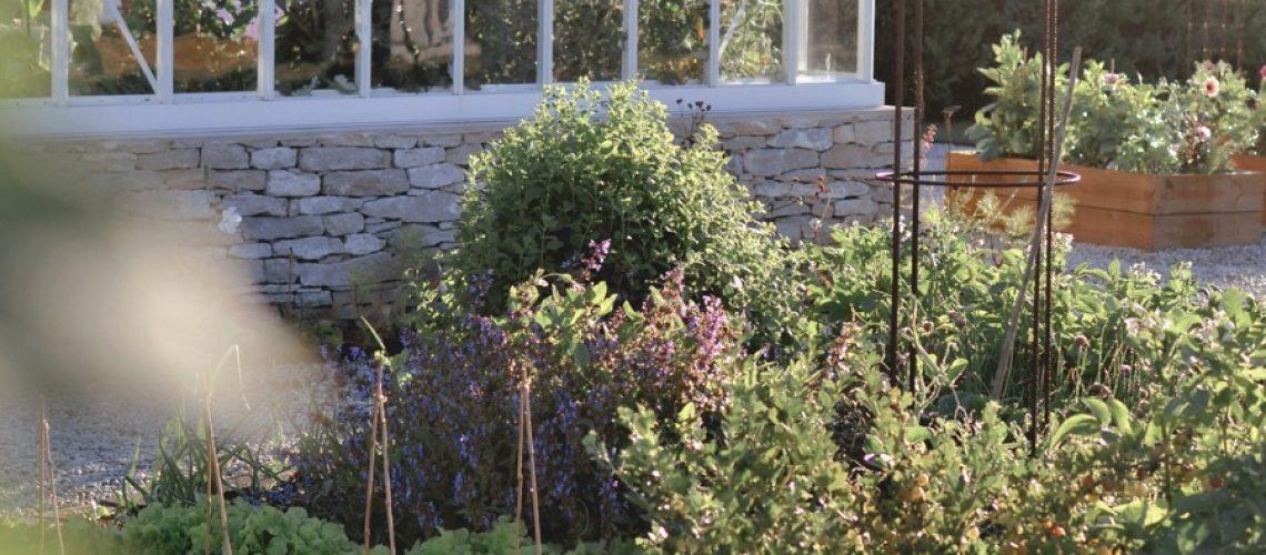 garden_gotland01