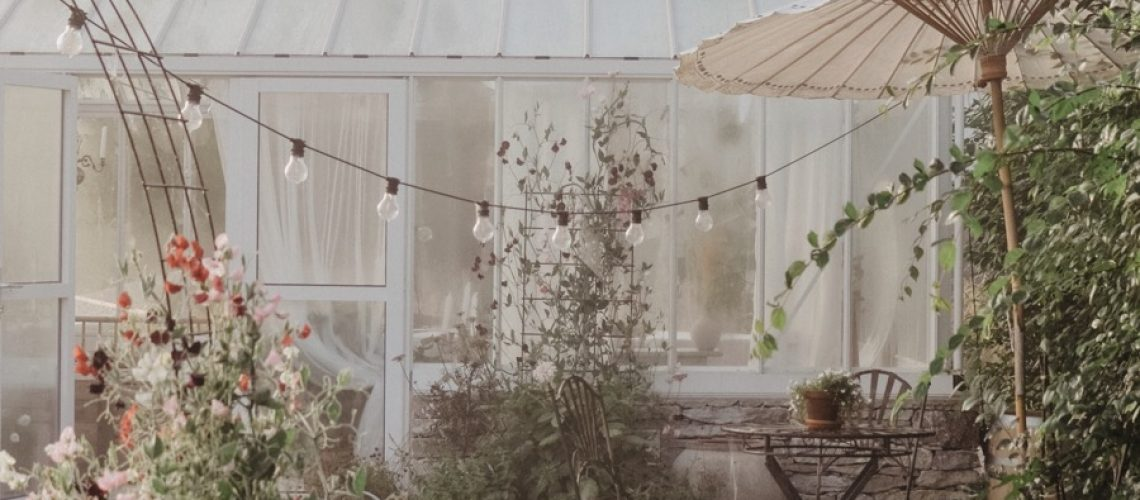 greenhouse_fall02