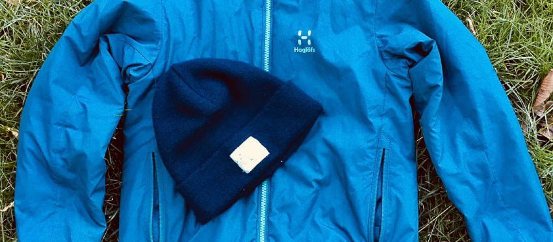 haglofs.junior.jacket.cap.lovelylife