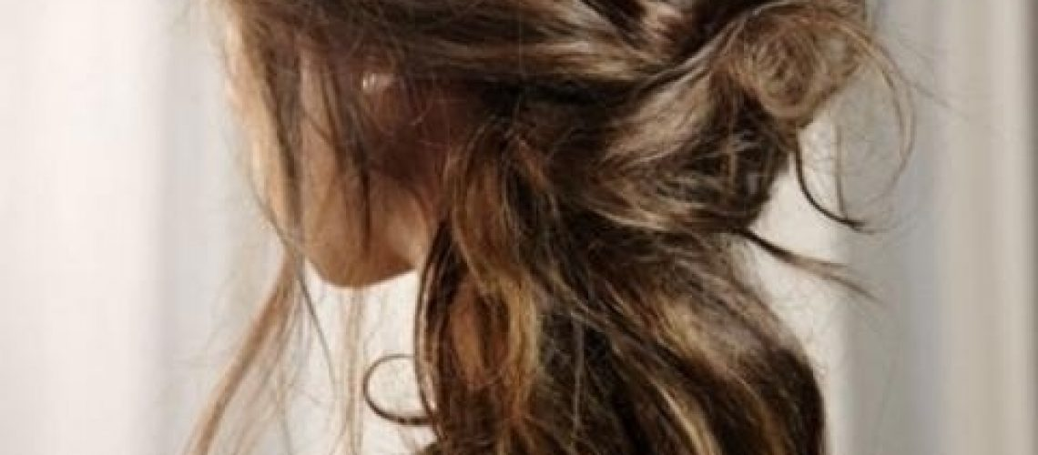 hairmessy