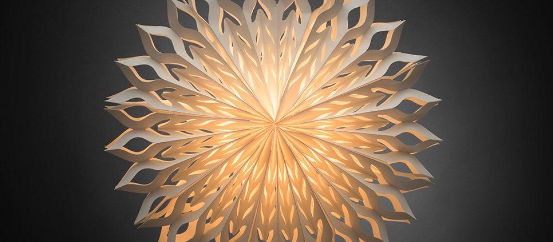 hangande-pappersstjarna-konstsmide-60-cm-e15