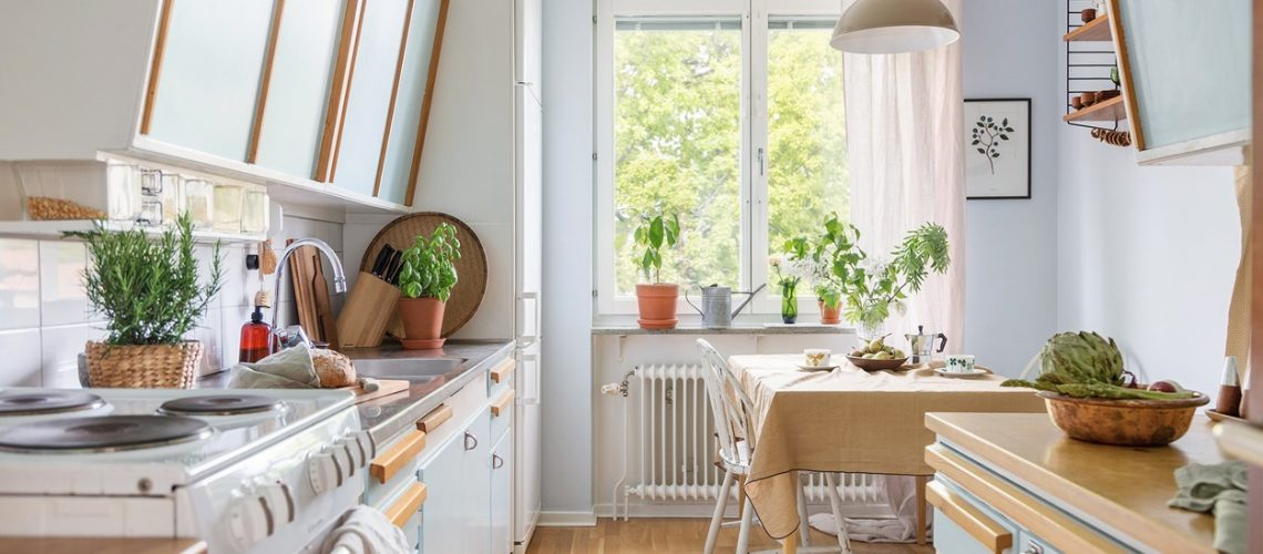 homestyling-vintage-retro-vintagefabriken-studio-tivolivagen-stockholm-5