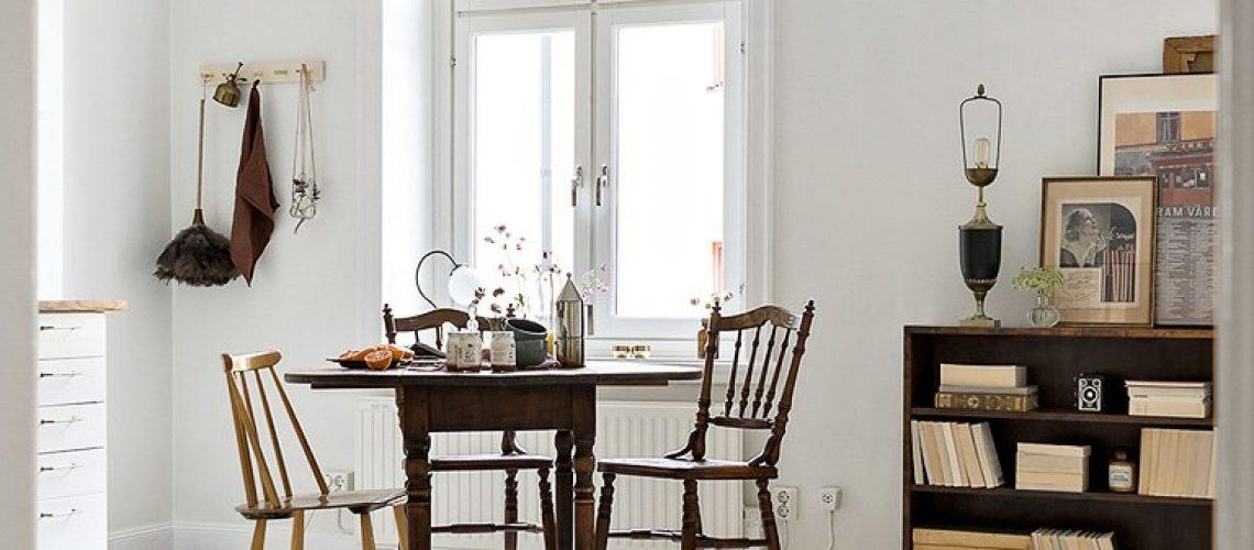 homestyling vintagefabriken midsommarkransen 1