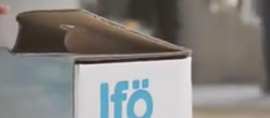 ifo_screen