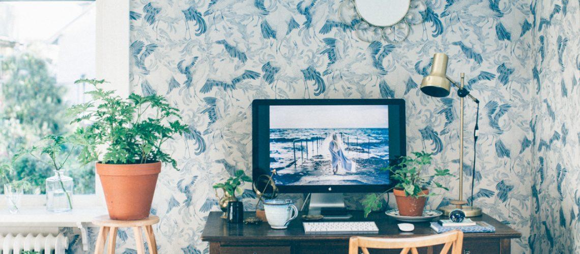 inspiration2 Kristin_ lagerqvist-