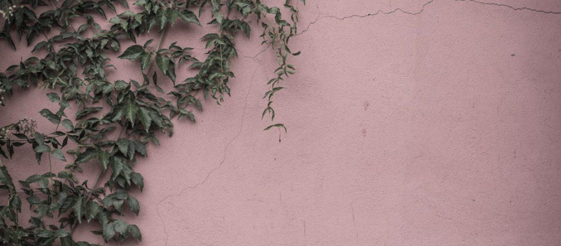 katrin_baath_Marrakech-07635