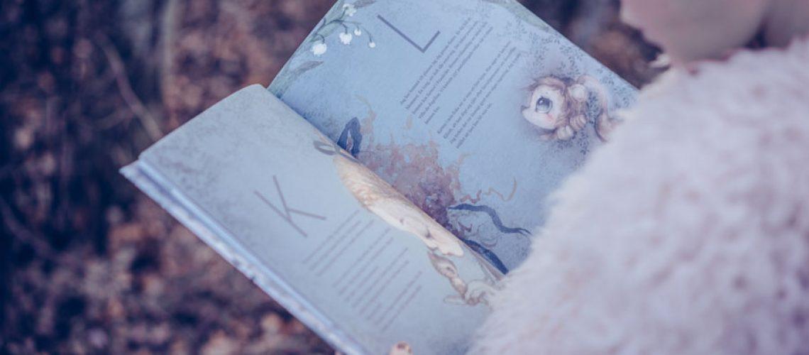 katrin_baath_lovely life-09784