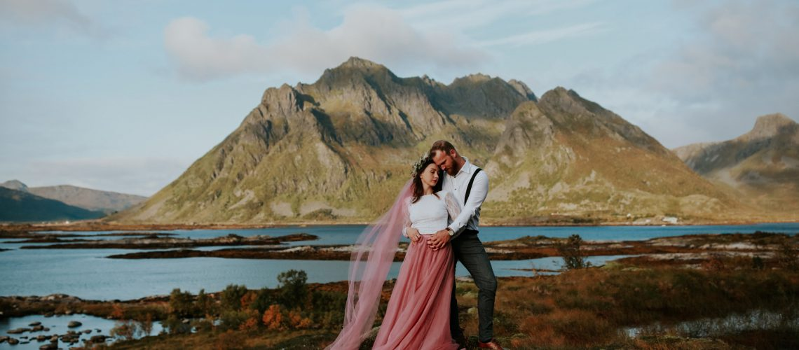 lofoten-norway-elopement-photographer-0287_web