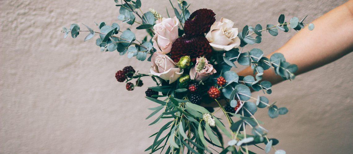 lovely life, volang, blomverket_-6