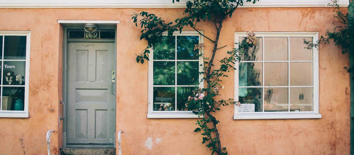 lovely life volang resa till kopenhamn juli_-4
