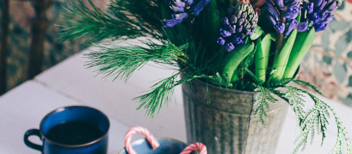 min fredagsbukett hyacint-8
