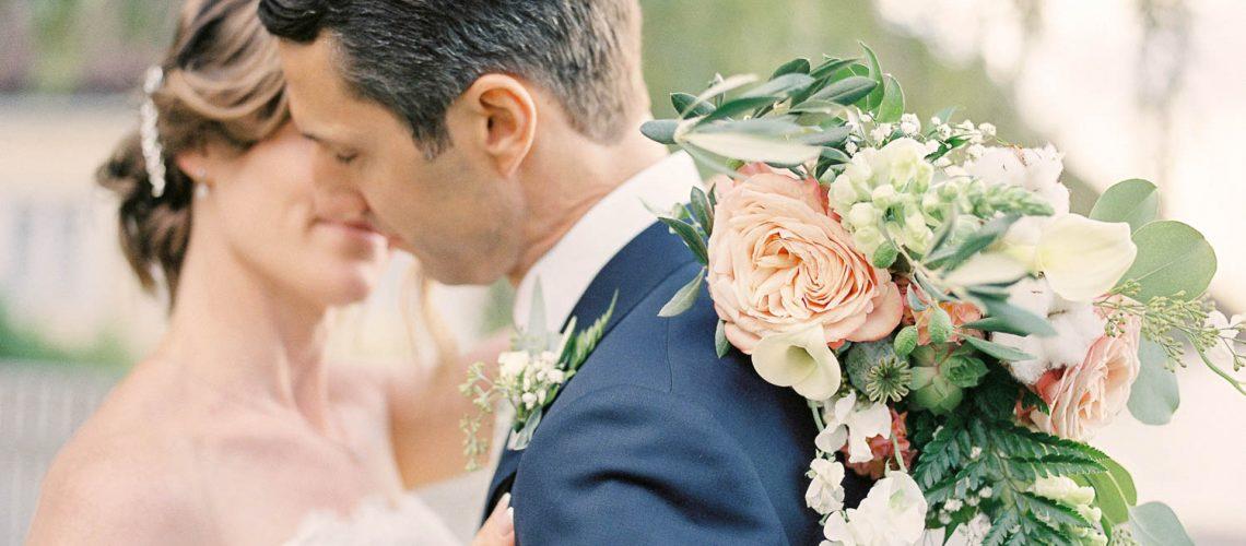 © Isabelle Hesselberg / 2 Brides Photography 2018 / Ekensdal