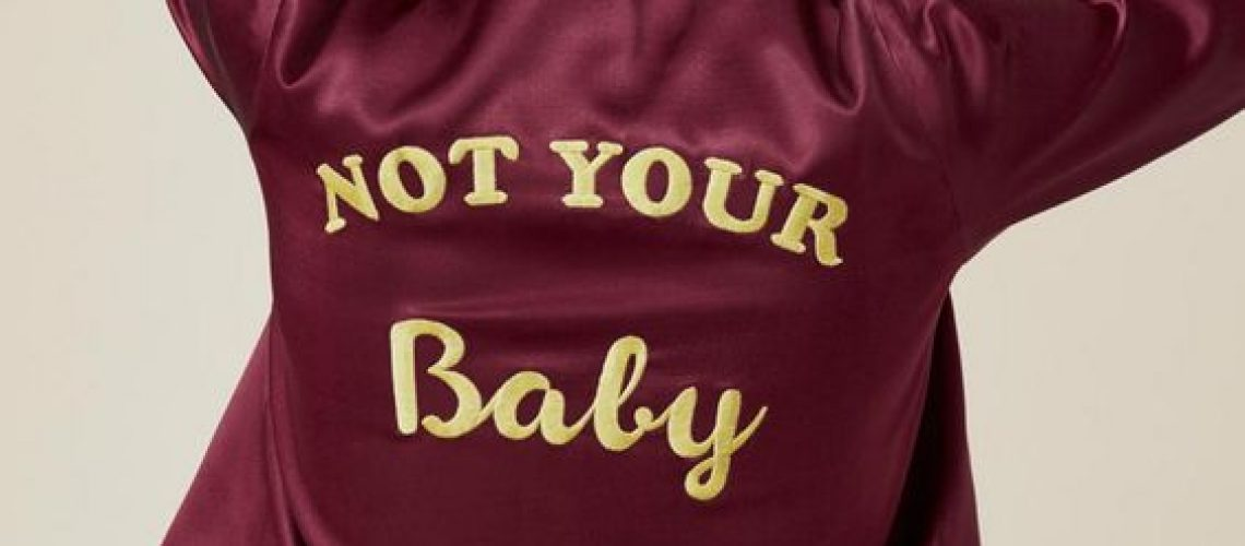 not.your.baby.1
