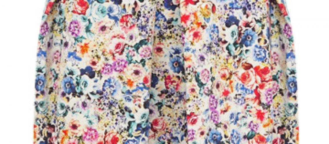 oasis.skirt.28.5.14