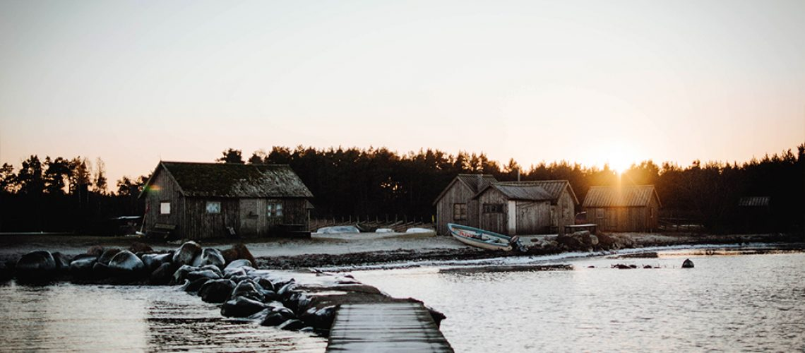 plathuset_baju_fiskelage_bryggan