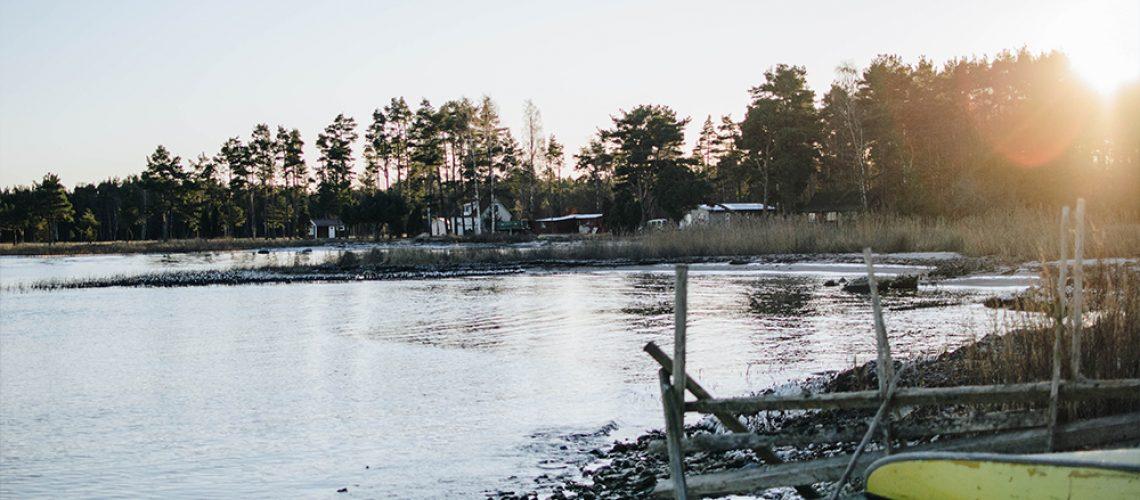 plathuset_baju_fiskelage_strand