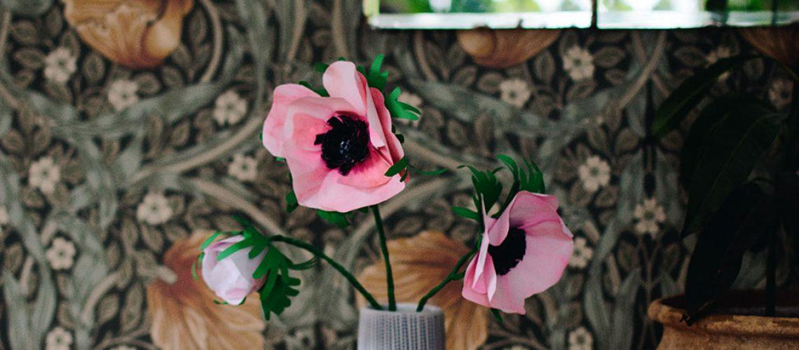 plathuset_diy_anemon_blommor_papper5