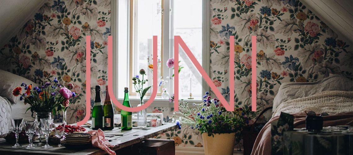 plathuset_gotland_borastapeter_emma_sundh_tapetfest_torp_tapet_carnation_garden_juni