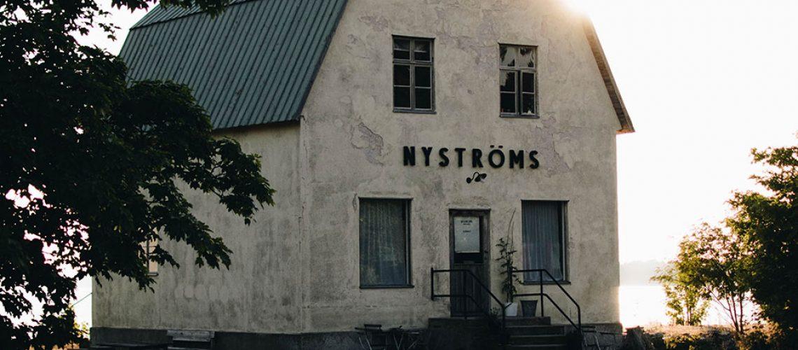 plathuset_gotland_bungenas_utflykt_nystroms