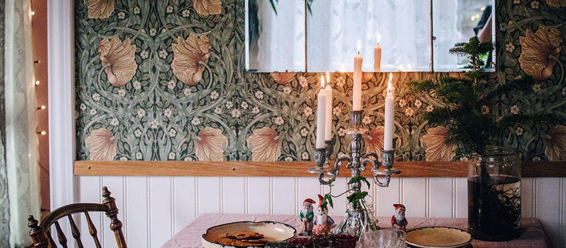 plathuset_gotland_hemma_hos_andra_advent6